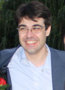 Juan Rodríguez Millán